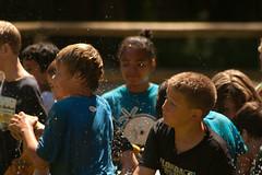 Jr#2 Summer Camp 2013-88