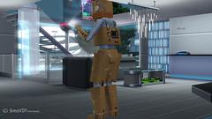 robot sim 3