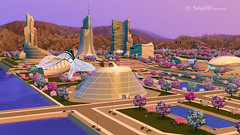utopia 11