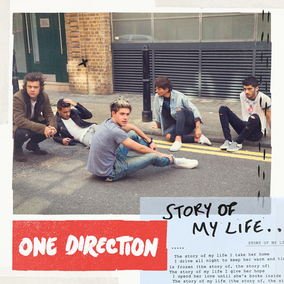 One-Direction-Story-of-My-Life-2013-1000x1000