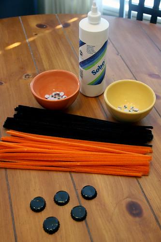 Craft_Supplies