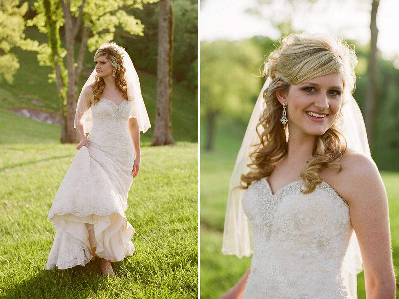 Abby_Bridals63_WEB