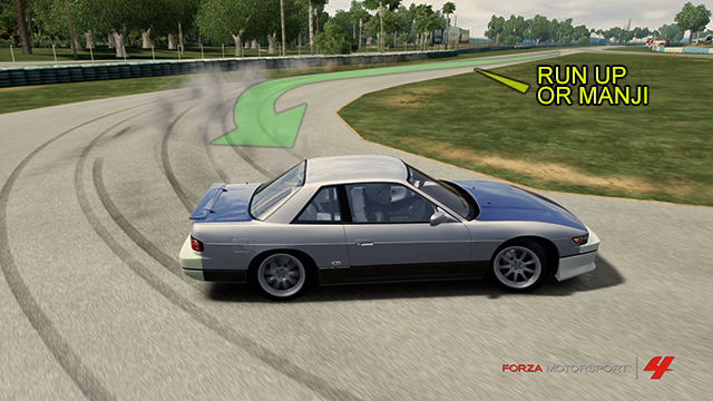 Sebring mini drift section tutorial 10445437366_2befc28c04_z