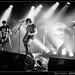 Komatsu - W2 (Den Bosch) 26/10/2013