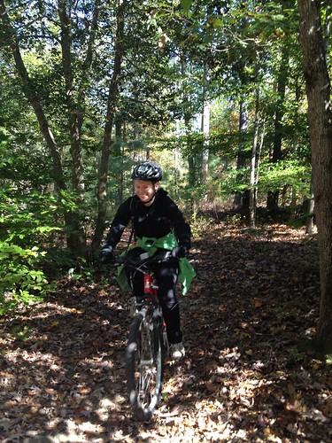 BikesBBQ2013