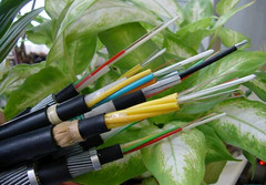 Chem расширяет линейку кабельных эластомеров