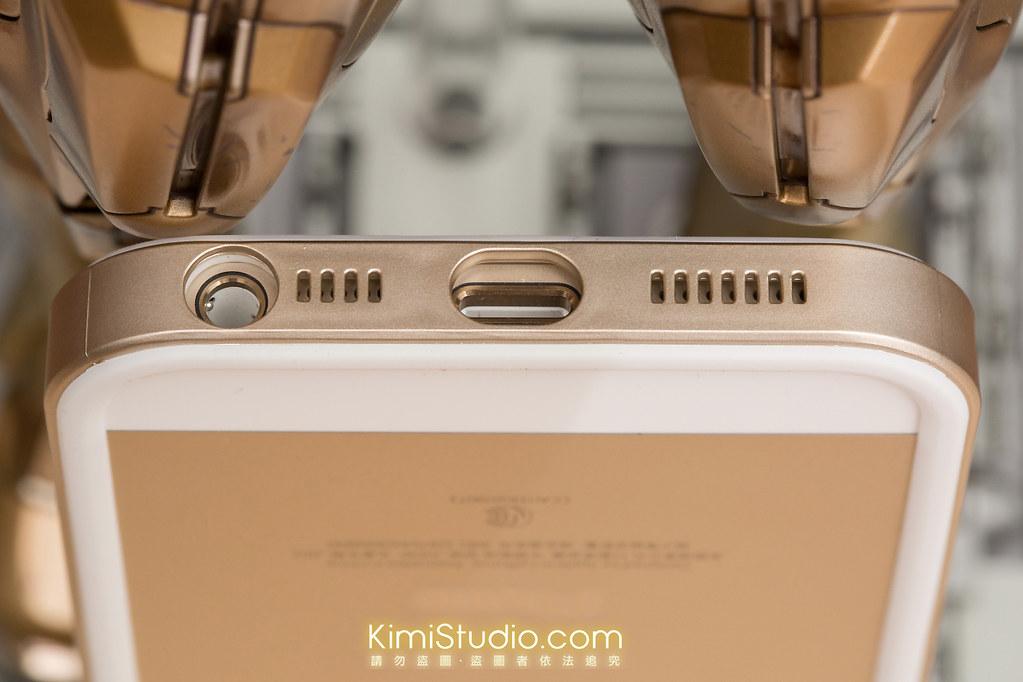 2013.11.09 iPhone 5s-041