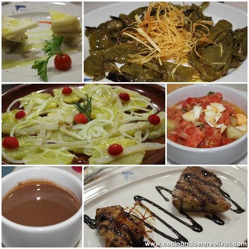#aovetrip www.cocinandoentreolivos (13)