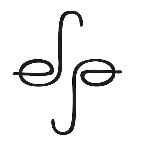 efya's logo copy