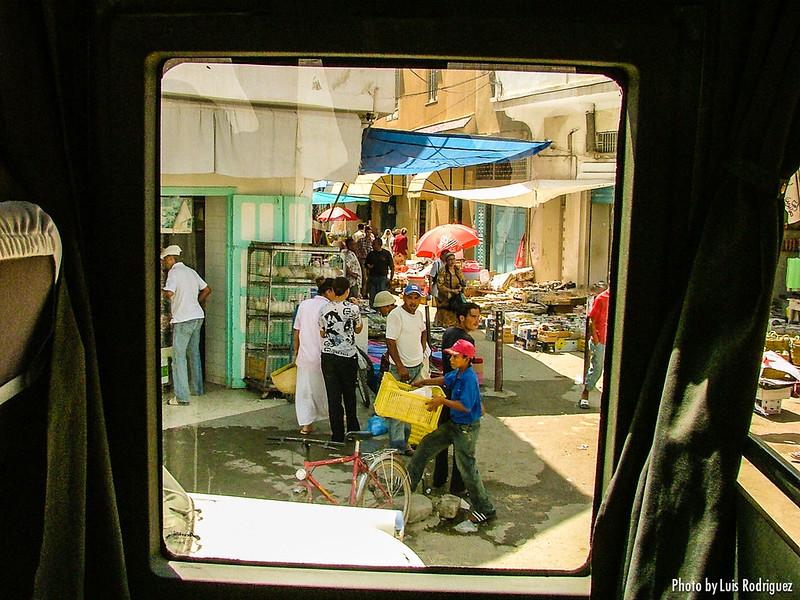 postalez de tunez-9