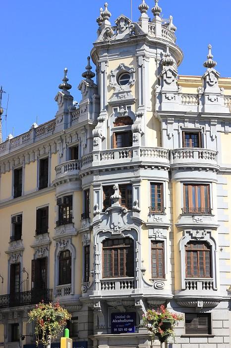 Мадрид 004