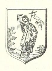 """British Library digitised image from page 250 of """"Geographisch-historisches Handbuch von Bayern"""""""