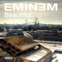 Eminem – Beautiful