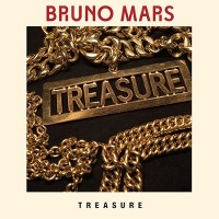 Bruno Mars – Treasure