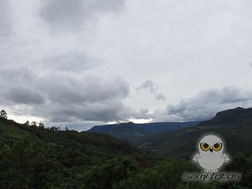 Cobertura do XIV ENASG - Clube Ascaero -Caxias do Sul  11294404304_b40dd3bccf