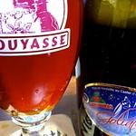 ベルギービール大好き!!クリスマス・ゴイヤスChristmas Goliath