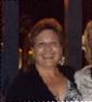 Pat Tereschenko: Corizon credentialing coordinator passes CPCS exam