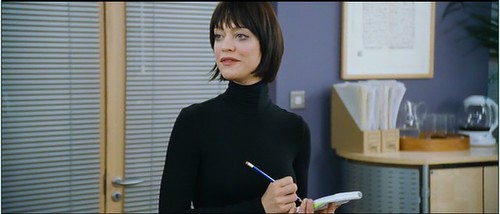 love-actually-turtlenecks-7
