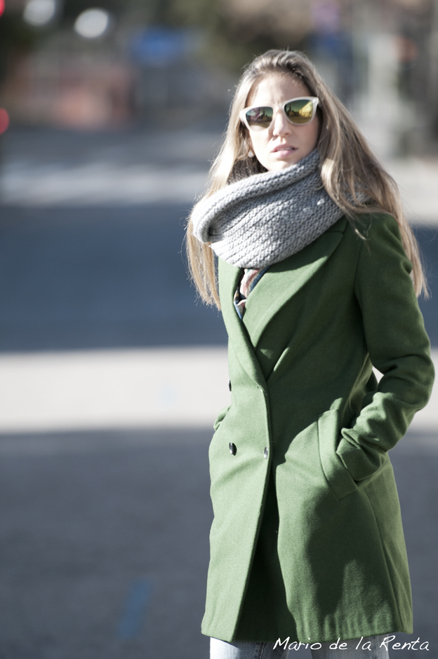 Green-oversized-coat-01