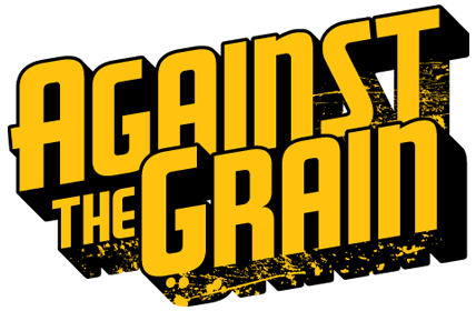 against-the-grain