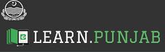 e-learn punjab