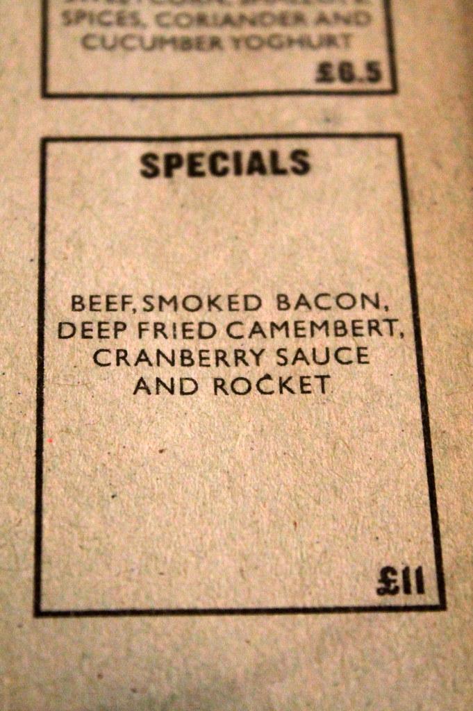 Honest Burger (4)