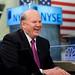 Minister Noonan at NYSE
