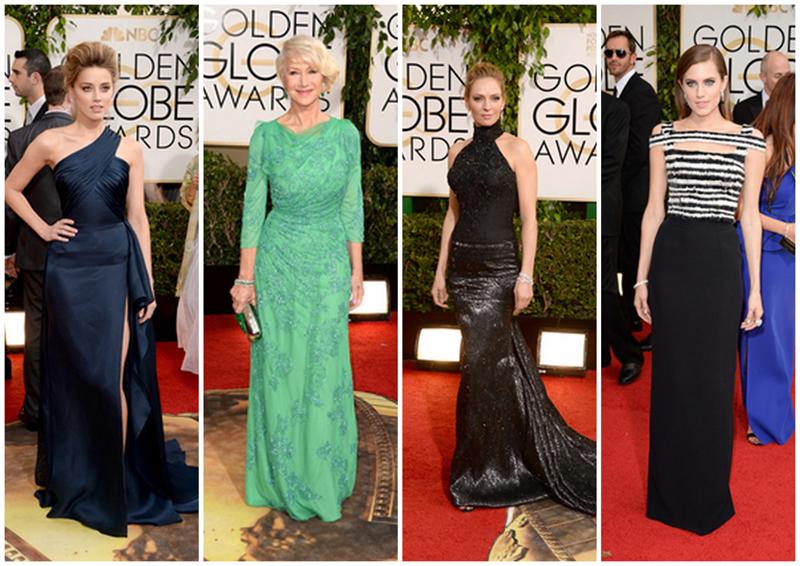 Golden Globes9