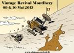 http://www.vintage-revival.fr/