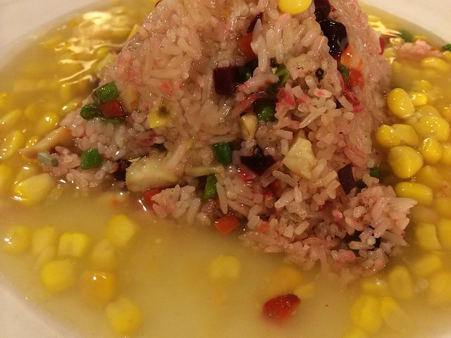 lotus_savoury_rice_with_beetroot_and_corn