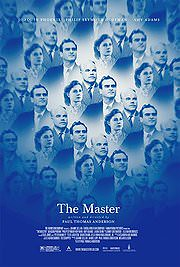 The Master (2012)-1