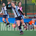 HWHC Ladies' 1s v Teddington