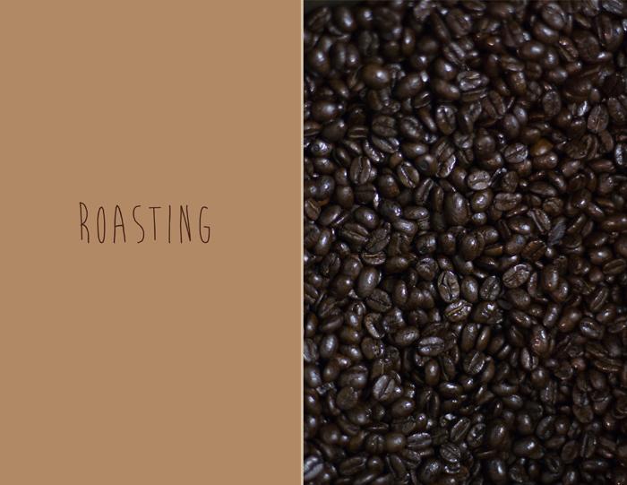 7-Roasting