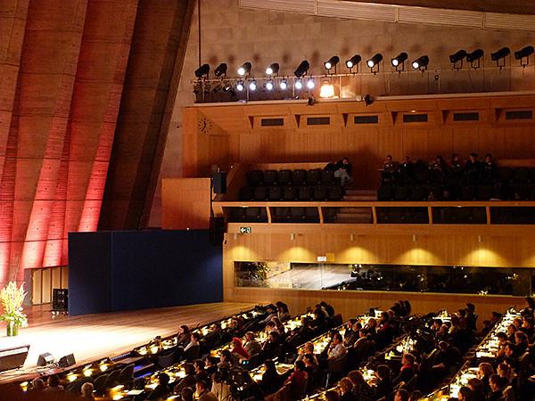 UNESCO 8
