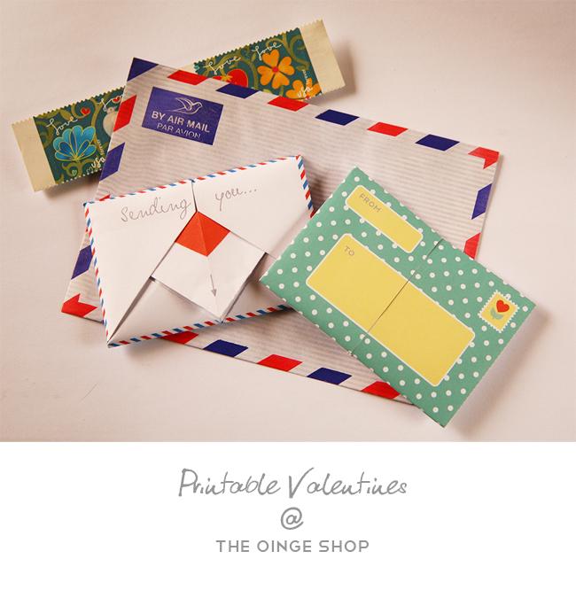 Card Shop1