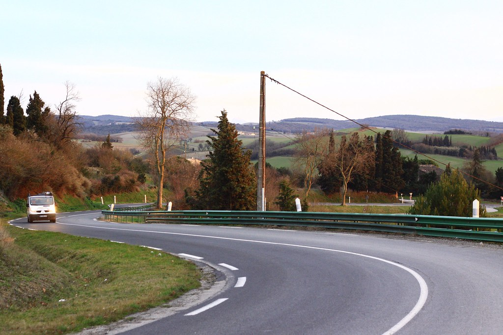 France035