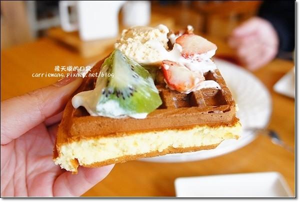 Caribou Cafe (42)