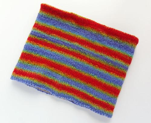 Rainbow Cowl 04