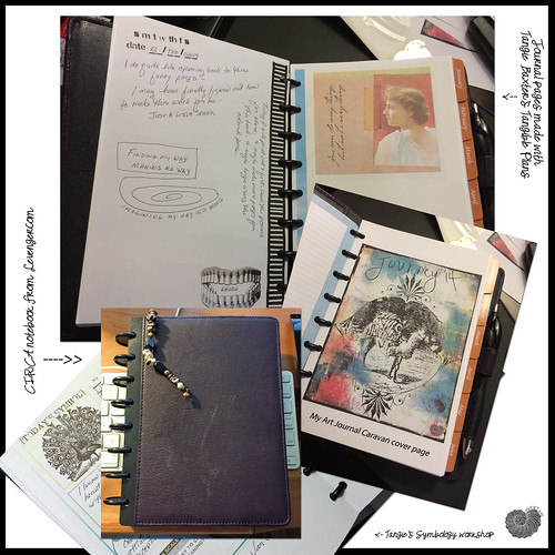 My Journal 02014