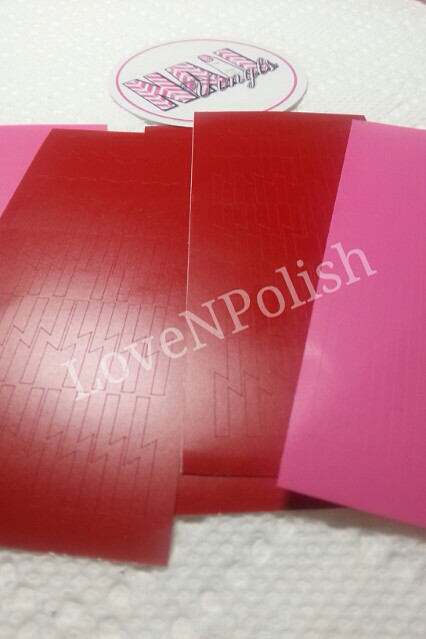 Nail-Vinyls-LoveNPolish