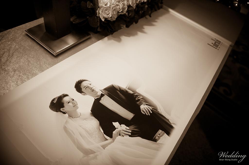 '台北婚攝,婚禮紀錄,台北喜來登,海外婚禮,BrianWangStudio,海外婚紗152'