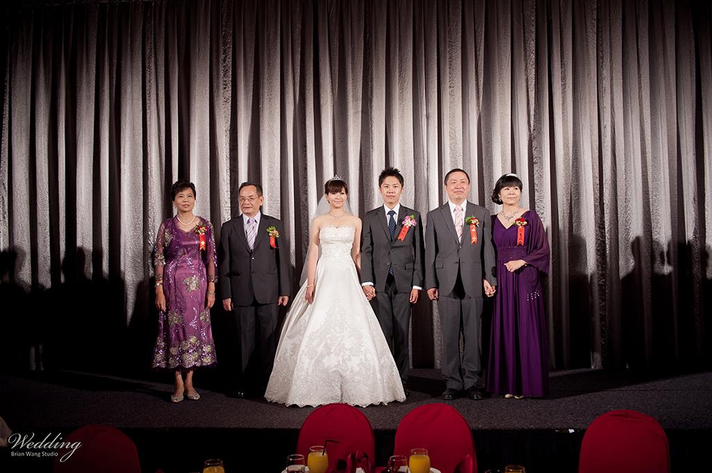 '台北婚攝,婚禮紀錄,台北喜來登,海外婚禮,BrianWangStudio,海外婚紗193'