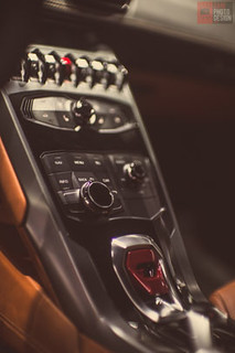 Geneva-2014-Lamborghini-45