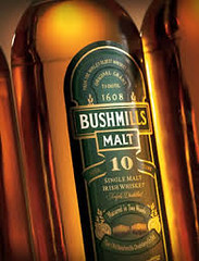 13121545955 faaa2bfef6 m Whiskeys irlandais (histoire, fabrication, dégustation)