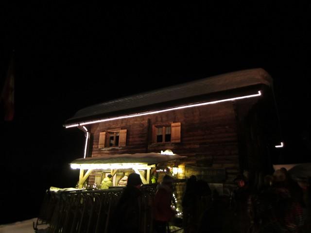 Skiurlaub_Lenzerheide_Goldengelchen027