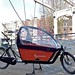 WorkCycles Kr8 bakfiets-black 6