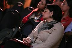 مناظرة: الفنون تلعب دوراً كبيراً في التغيير الاجتماعي في مصر