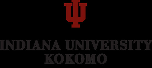 IU Kokomo to close for Labor Day holiday