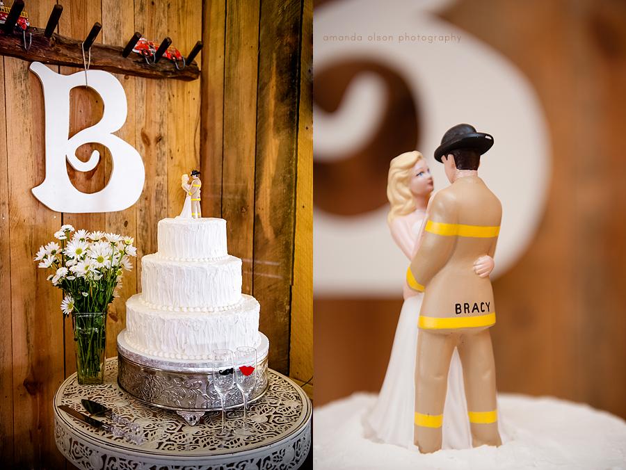 cakeDiptych