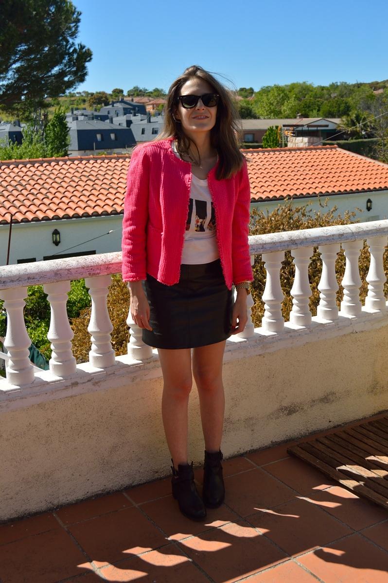 lara-vazquez-madlulablog-fashion-trends-pink-chic